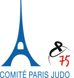 logo_comite-75_grand-picto